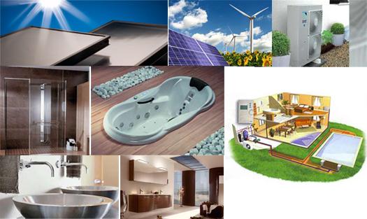chauffage gaz solaire bois plombier chauffagiste a rothermie volvic riom clermont ferrand. Black Bedroom Furniture Sets. Home Design Ideas